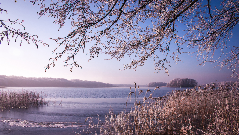 slider-winter1